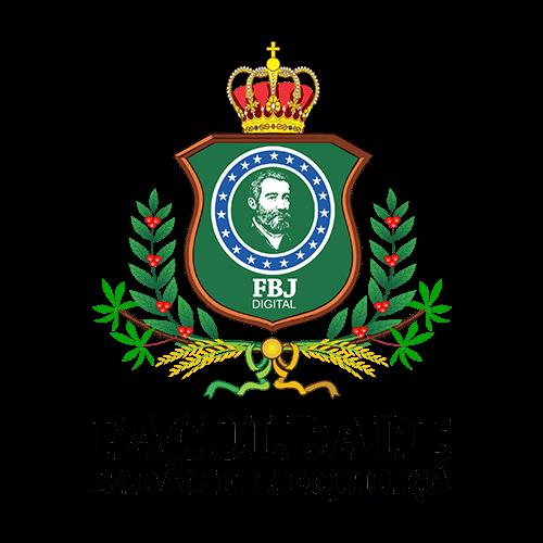 Faculdade Barão de Jequiriçá