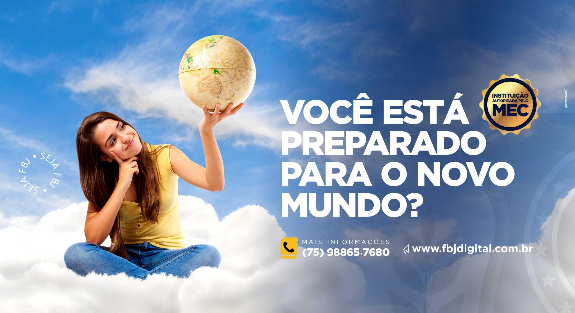 Artes FBJ 02 (2)